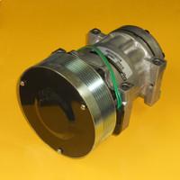 1835106 Compressor