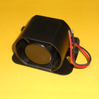 1545428 Backup Alarm Assy