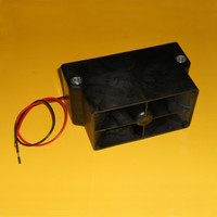 2441090 Backup Alarm Assy