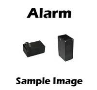 3E6328 Alarm Group