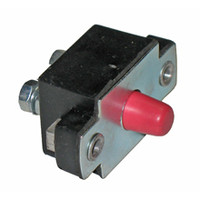 6T3645 Breaker Assembly