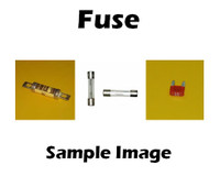 2S6024 Fuse