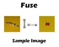 3D4529 Fuse