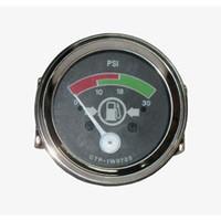 1W0703 Indicator, Gauge Assembly