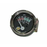 1W0708 Air Pressure Gauge