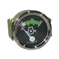 2W3681 Oil Pressure Gauge
