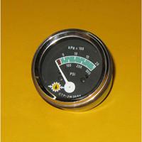 2W3684 Air Pressure Gauge