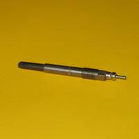 3T8706 Glow Plug