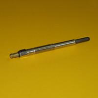 3T9561 Glow Plug