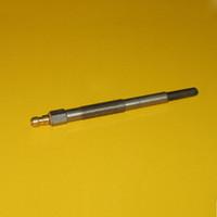 3T9562 Glow Plug
