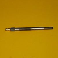 3T9563 Glow Plug