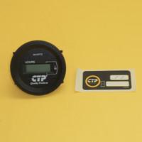 3017292 Meter Kit, Digital