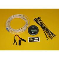 9W1494 Meter Kit, Digital