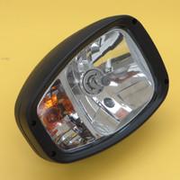 3443456 Lamp Group