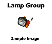 1054850 Lamp Group