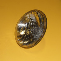 1M5899 Lamp Assembly