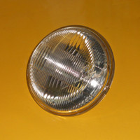 1M5928 Lamp Assembly