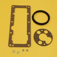 2036470 Gasket Kit