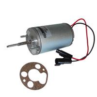2056029 Motor, Actuator