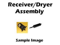 1065533 Dryer