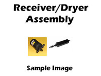 1065534 Receiver/Dryer
