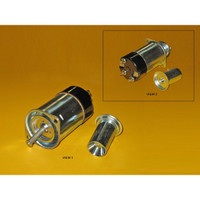 1023506 Solenoid Assembly