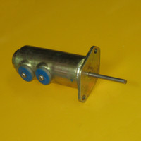 1106464 Solenoid Assembly