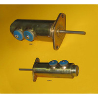 1106465 Solenoid Assembly