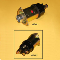 1938570 Solenoid Assembly