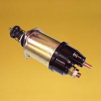 2508279 Solenoid Kit