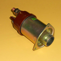 3E7859 Solenoid Assembly