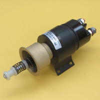 3T0868 Solenoid Assembly