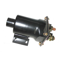 3T5045 Solenoid Assembly