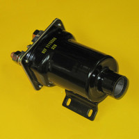 3T5051 Solenoid Assembly