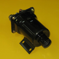 3T5068 Solenoid Assembly