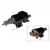 3T8635 Solenoid Assembly