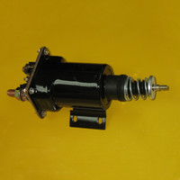 3182082 Solenoid Assembly