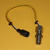 5I7579 Speed Sensor Assembly