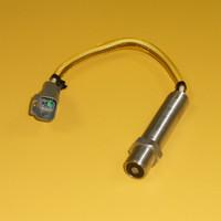 1932550 Speed Sensor Group