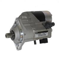 1449955 Motor Starter Group