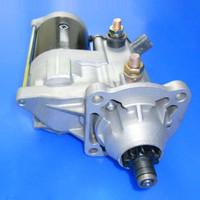 1053133 Motor Starter Group