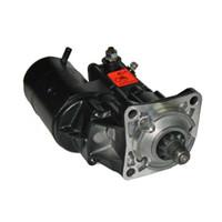 1430538 Starter Motor Group