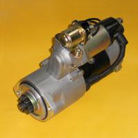 1352361 Starter Motor Group