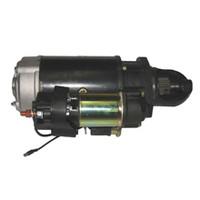 3E1865 Starter Motor Group
