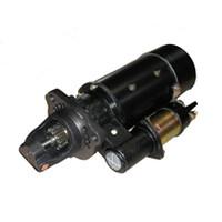 2071560 Starter Motor Group