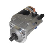 2253150 Starter Motor Group