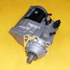 2342637 Starter Motor Group