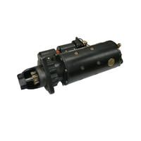 1249780 Starter Motor Group