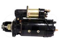2071514 Starter Motor Group