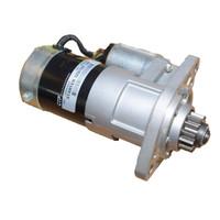 1992334 Starter Motor Assembly